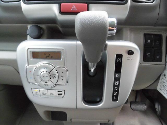 PZターボスペシャルHR4WD純正ナビRカメラ届出済未使用車(17枚目)