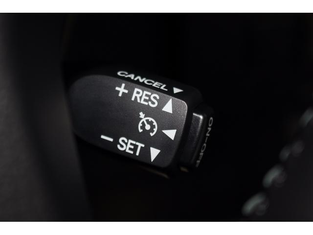 トヨタ ヴェルファイア 2.5Z Aエディションゴールデンアイズ ツインムーンルーフ