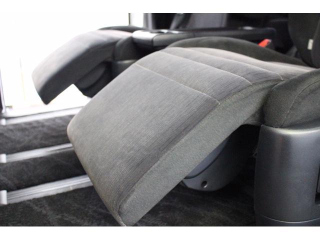 トヨタ アルファード 240S 両側パワースライドドア 純正ナビ 後席モニター