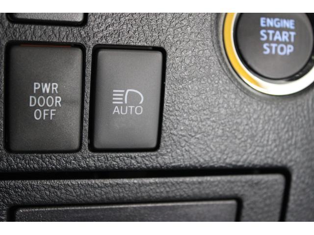 トヨタ アルファード 2.5S MC後 ディアルパワースライドドア装備済み