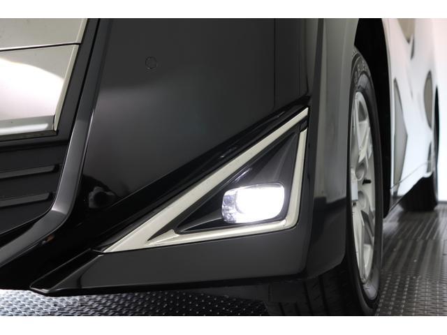 2.5X 両側パワースライドドア LEDヘッドランプ(9枚目)