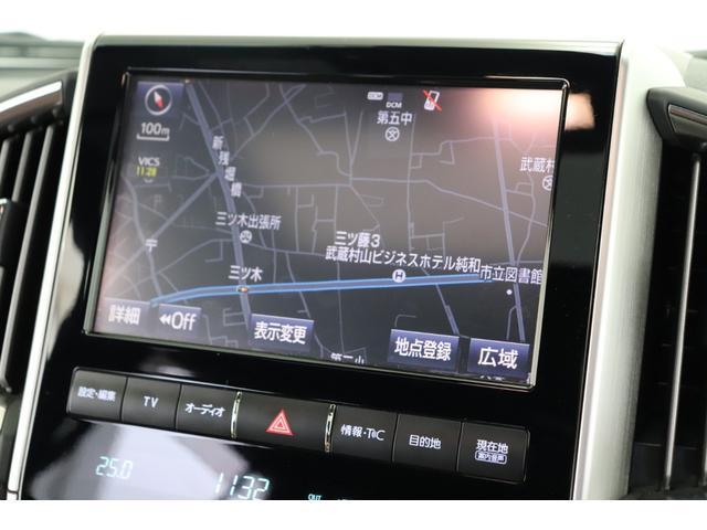 「トヨタ」「ランドクルーザー」「SUV・クロカン」「東京都」の中古車15