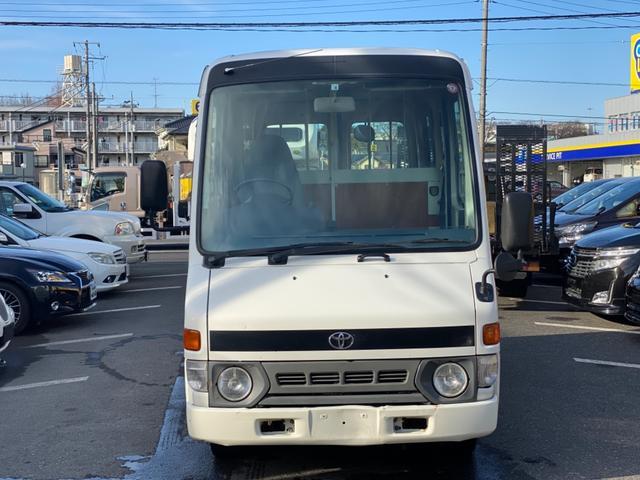 「トヨタ」「トヨエース」「トラック」「埼玉県」の中古車2