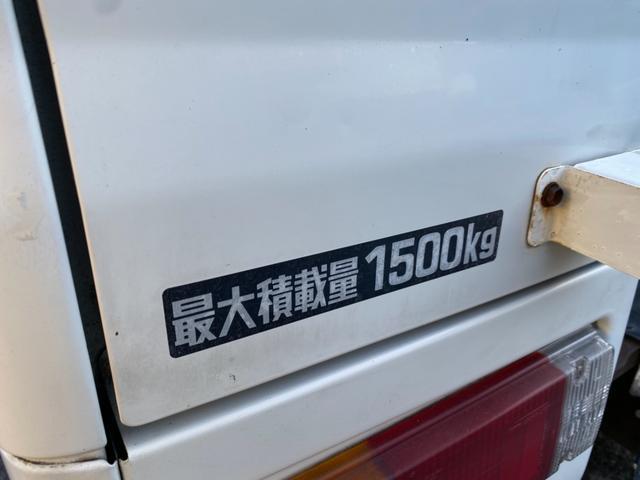 「トヨタ」「トヨエース」「トラック」「埼玉県」の中古車25