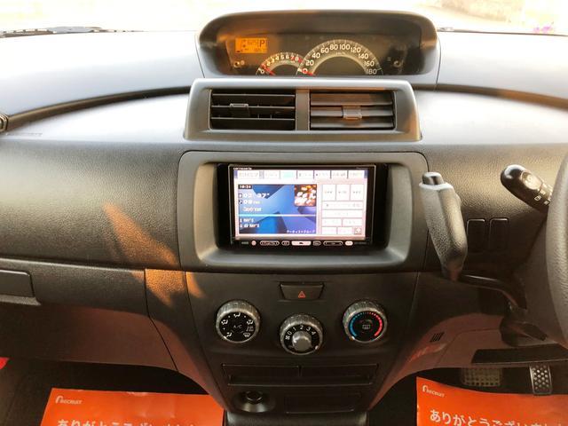 S Tチェーン 禁煙車 HDDナビ CD ETC アルミ(5枚目)