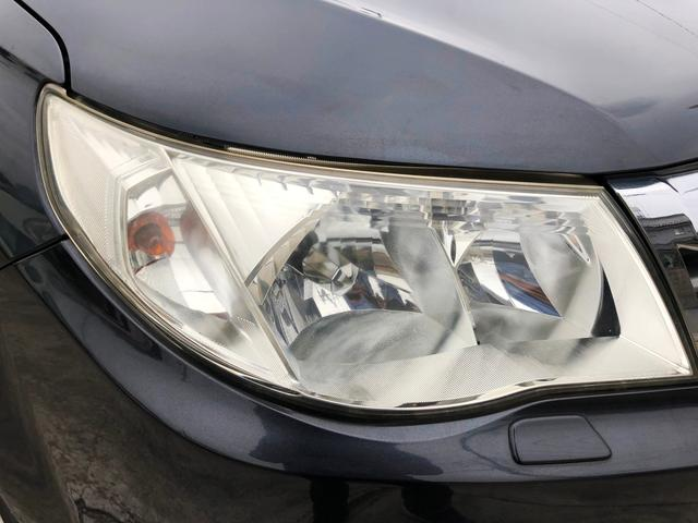 「スバル」「フォレスター」「SUV・クロカン」「埼玉県」の中古車26