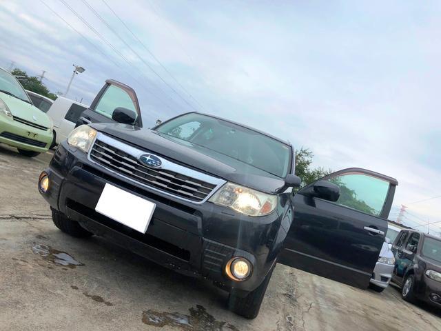 「スバル」「フォレスター」「SUV・クロカン」「埼玉県」の中古車35