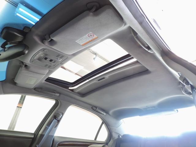 ホンダ レジェンド 無限M1仕様 黒革 サンルーフ 新品車高調 新品20inc