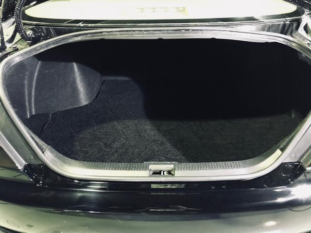 トヨタ マークX 250G Lパケ 後期 プッシュスタート 新品エアロ アルミ