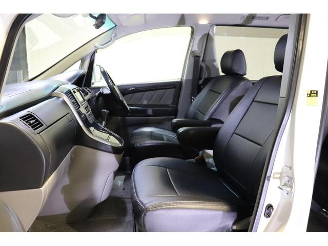 運転席側にもオートスライドが御座います