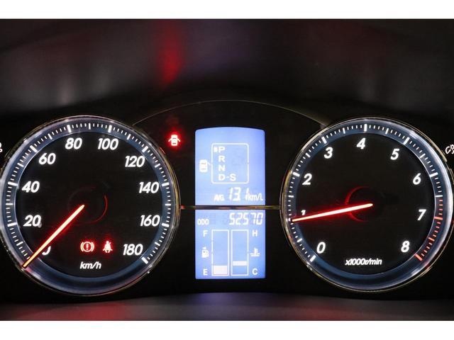 250G 後期 スマートキー 新品エアロ 19インチアルミ(16枚目)