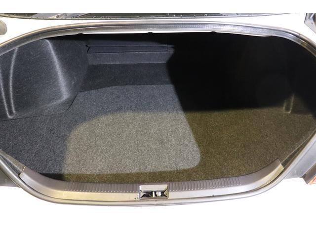 250G 後期 スマートキー 新品エアロ 19インチアルミ(18枚目)