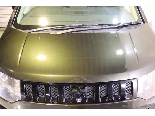 Gプレミアム4WD両側自動ドア オールテレーン リフトアップ(4枚目)