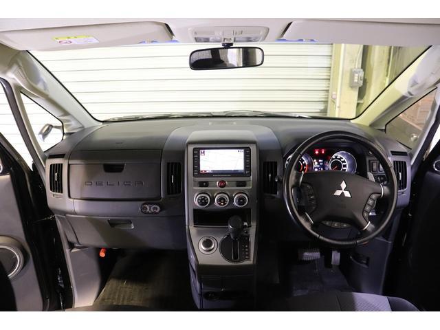 Gプレミアム4WD両側自動ドア オールテレーン リフトアップ(11枚目)