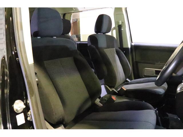 Gプレミアム4WD両側自動ドア オールテレーン リフトアップ(12枚目)