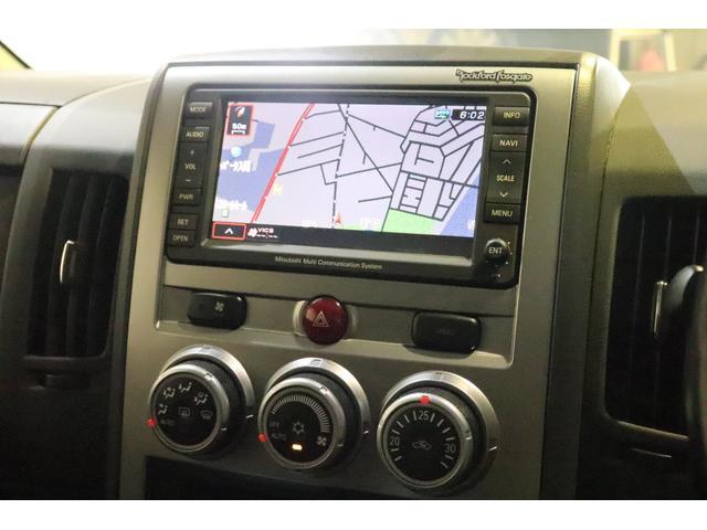 Gプレミアム4WD両側自動ドア オールテレーン リフトアップ(16枚目)