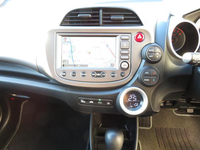 純正HDDナビバックカメラ DVD再生CD再生録音 ワンセグTV オートエアコン 純正埋め込みETC キーレス HIDヘッドライト 14AW ミラーヒーター 電格ウインカミラー 2年3年走行無制限保可