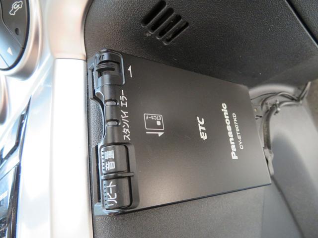 1.5G モデリスタフルエアロ 社外15AW HIDヘッドライト スマートキー プッシュスタート ETC 大型センターコンソール CDプレイヤー USB(iphone可)(24枚目)