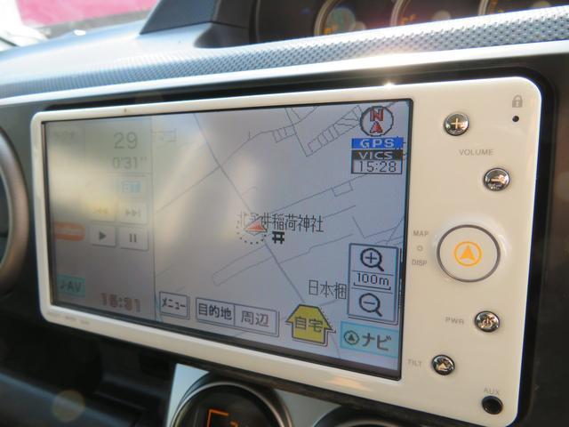 1.5G モデリスタフルエアロ 社外15AW HIDヘッドライト スマートキー プッシュスタート ETC 大型センターコンソール CDプレイヤー USB(iphone可)(28枚目)