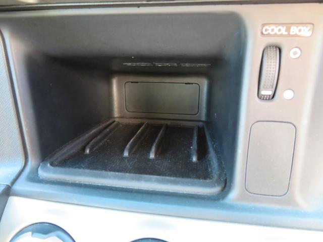 パフォーマiL クラシックスタイル全塗装 黒革調シート 16インチ社外AW マッドタイヤ コラムオートマ HIDライト フォグランプ 革巻きステアリング HDDナビDVD再生CD再生録音フルセグTV  ETC(30枚目)