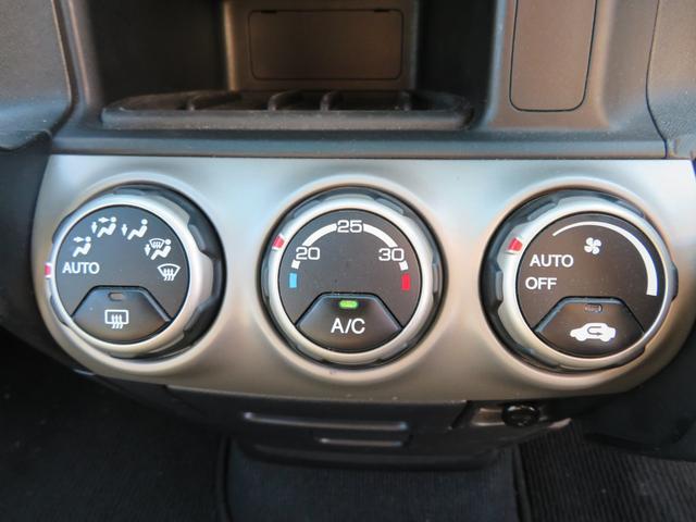 パフォーマiL クラシックスタイル全塗装 黒革調シート 16インチ社外AW マッドタイヤ コラムオートマ HIDライト フォグランプ 革巻きステアリング HDDナビDVD再生CD再生録音フルセグTV  ETC(31枚目)