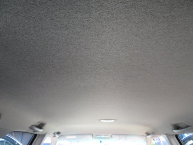 パフォーマiL クラシックスタイル全塗装 黒革調シート 16インチ社外AW マッドタイヤ コラムオートマ HIDライト フォグランプ 革巻きステアリング HDDナビDVD再生CD再生録音フルセグTV  ETC(49枚目)
