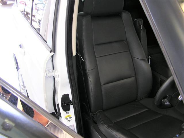 「ランドローバー」「レンジローバースポーツ」「SUV・クロカン」「神奈川県」の中古車8