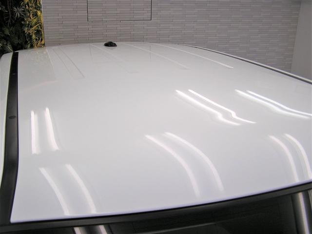 「ランドローバー」「レンジローバースポーツ」「SUV・クロカン」「神奈川県」の中古車25
