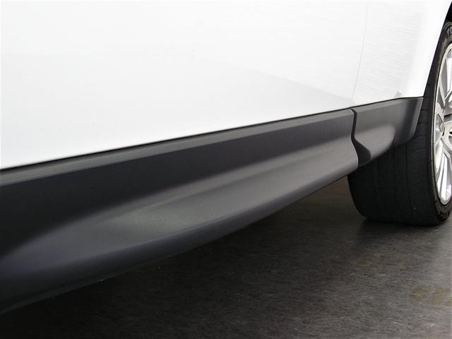 「ランドローバー」「レンジローバースポーツ」「SUV・クロカン」「神奈川県」の中古車33