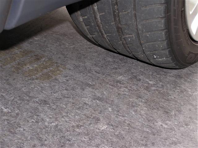 「ランドローバー」「レンジローバースポーツ」「SUV・クロカン」「神奈川県」の中古車40