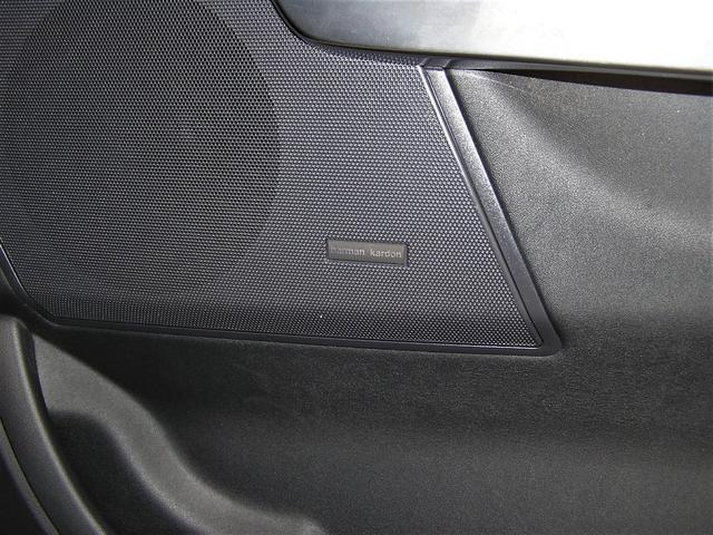 「ランドローバー」「レンジローバースポーツ」「SUV・クロカン」「神奈川県」の中古車57