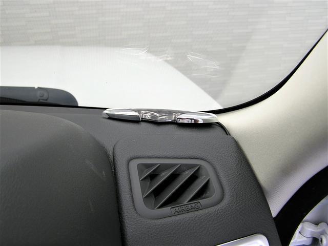 「ランドローバー」「レンジローバースポーツ」「SUV・クロカン」「神奈川県」の中古車58
