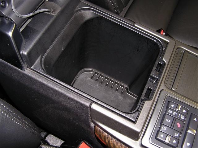 「ランドローバー」「レンジローバースポーツ」「SUV・クロカン」「神奈川県」の中古車62