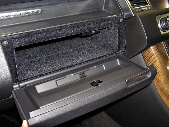 「ランドローバー」「レンジローバースポーツ」「SUV・クロカン」「神奈川県」の中古車64
