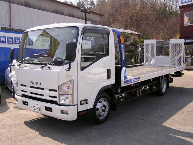 「ランドローバー」「レンジローバースポーツ」「SUV・クロカン」「神奈川県」の中古車74