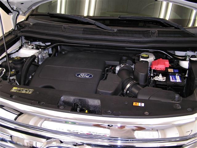 「フォード」「エクスプローラー」「SUV・クロカン」「神奈川県」の中古車4