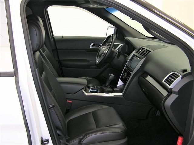 「フォード」「エクスプローラー」「SUV・クロカン」「神奈川県」の中古車6