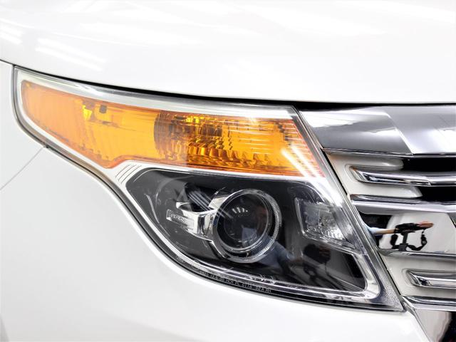「フォード」「エクスプローラー」「SUV・クロカン」「神奈川県」の中古車12