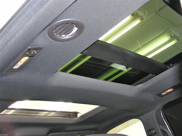 「フォード」「エクスプローラー」「SUV・クロカン」「神奈川県」の中古車14