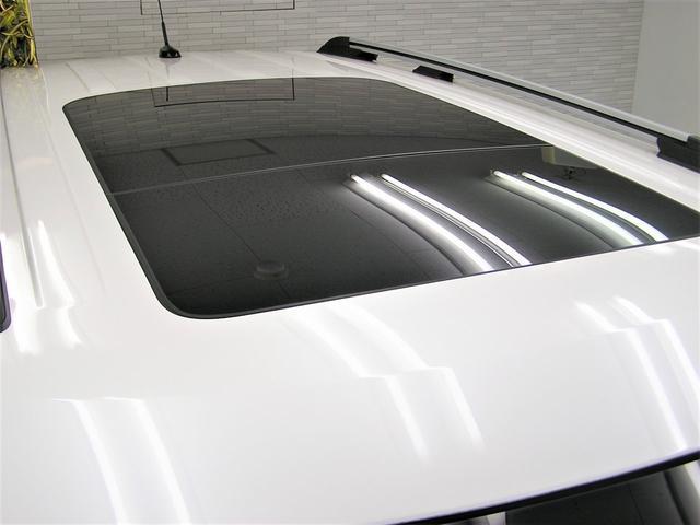 「フォード」「エクスプローラー」「SUV・クロカン」「神奈川県」の中古車25