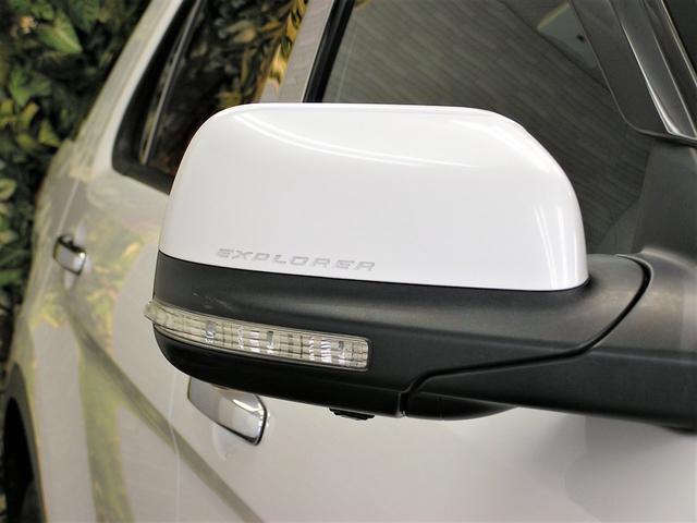 「フォード」「エクスプローラー」「SUV・クロカン」「神奈川県」の中古車27