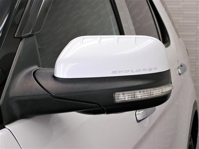 「フォード」「エクスプローラー」「SUV・クロカン」「神奈川県」の中古車28