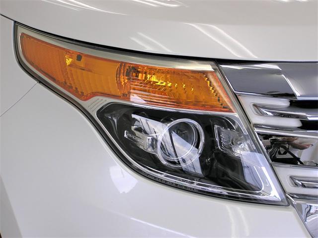 「フォード」「エクスプローラー」「SUV・クロカン」「神奈川県」の中古車29