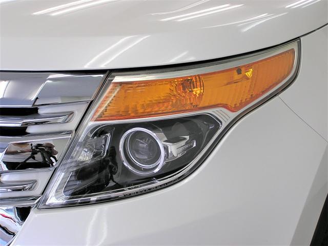 「フォード」「エクスプローラー」「SUV・クロカン」「神奈川県」の中古車30
