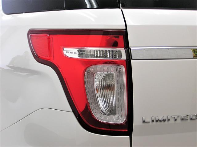 「フォード」「エクスプローラー」「SUV・クロカン」「神奈川県」の中古車31