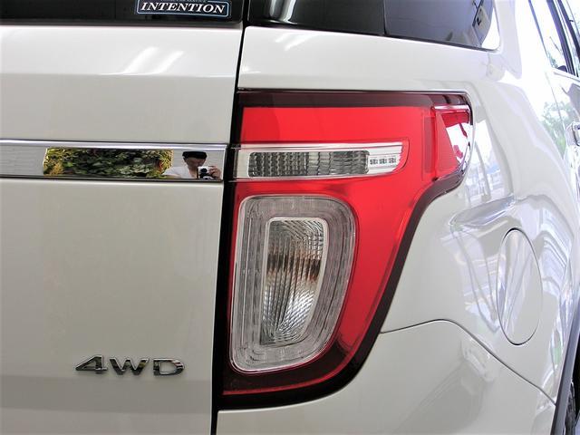「フォード」「エクスプローラー」「SUV・クロカン」「神奈川県」の中古車32