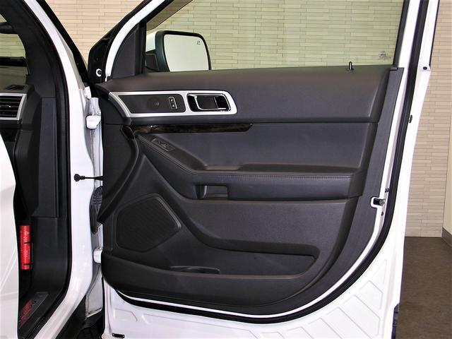 「フォード」「エクスプローラー」「SUV・クロカン」「神奈川県」の中古車40