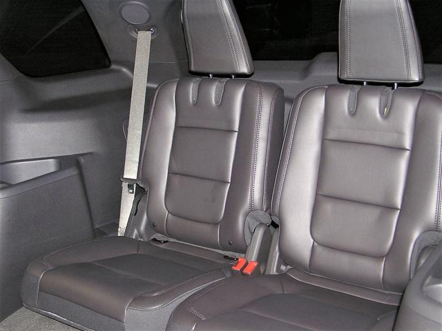 「フォード」「エクスプローラー」「SUV・クロカン」「神奈川県」の中古車46