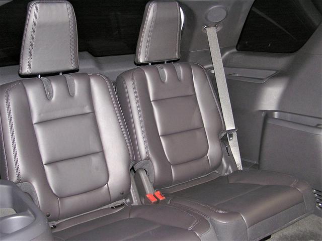 「フォード」「エクスプローラー」「SUV・クロカン」「神奈川県」の中古車47