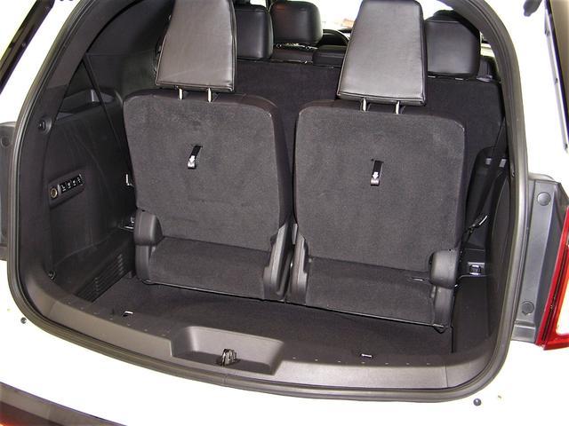 「フォード」「エクスプローラー」「SUV・クロカン」「神奈川県」の中古車52